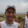 aida_jogging-_und_runningwoche_2009_1013_20100105