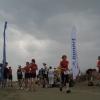 aida_jogging-_und_runningwoche_2009_1014_20100105
