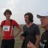 aida_jogging-_und_runningwoche_2009_1015_20100105