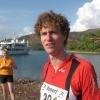 aida_jogging-_und_runningwoche_2009_1020_20100105