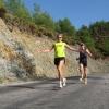 aida_jogging-_und_runningwoche_2009_1024_20100105