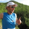aida_jogging-_und_runningwoche_2009_1027_20100105