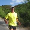aida_jogging-_und_runningwoche_2009_1028_20100105