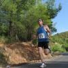 aida_jogging-_und_runningwoche_2009_1029_20100105