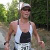 aida_jogging-_und_runningwoche_2009_1030_20100105