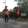 aida_jogging-_und_runningwoche_2009_1031_20100105