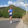 aida_jogging-_und_runningwoche_2009_1034_20100105