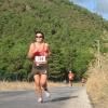 aida_jogging-_und_runningwoche_2009_1035_20100105