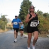 aida_jogging-_und_runningwoche_2009_1039_20100105