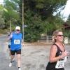 aida_jogging-_und_runningwoche_2009_1040_20100105