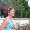 aida_jogging-_und_runningwoche_2009_1041_20100105
