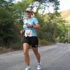 aida_jogging-_und_runningwoche_2009_1042_20100105