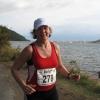 aida_jogging-_und_runningwoche_2009_1046_20100105