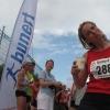 aida_jogging-_und_runningwoche_2009_1054_20100105
