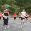 aida_jogging-_und_runningwoche_2009_1056_20100105