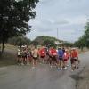 aida_jogging-_und_runningwoche_2009_1065_20100105