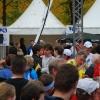 asics_grand_10_berlin_2008_16_20100117