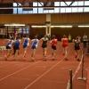 berlin-brandenburgische-hallenmeisterschaften_2012_03