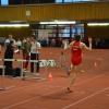 berlin-brandenburgische-hallenmeisterschaften_2012_07