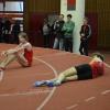 berlin-brandenburgische-hallenmeisterschaften_2012_08