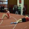 berlin-brandenburgische-hallenmeisterschaften_2012_09