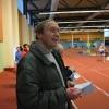berlin-brandenburgische-hallenmeisterschaften_2012_10