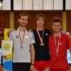 berlin-brandenburgische-hallenmeisterschaften_2012_11
