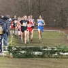 cross_dm_ingolstadt_2009_1012_20100117