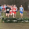 cross_dm_ingolstadt_2009_1015_20100117