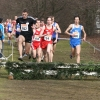 cross_dm_ingolstadt_2009_1016_20100117