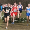 cross_dm_ingolstadt_2009_1019_20100117
