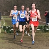 cross_dm_ingolstadt_2009_1024_20100117