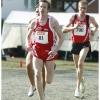 deutsche_crossmeisterschaften_2007_ohrdruf_3_20100124