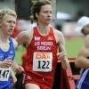 Carsten Schlangen,1500m,18.07.2010,Braunschweig