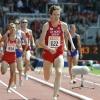 Carsten Schlangen,1500m.07.2010,Braunschweig