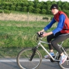 dlv_top-team_lehrgang_monte_gordo_2008_1006_20100117