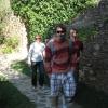 dlv_top-team_lehrgang_monte_gordo_2008_1024_20100117