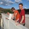 dlv_top-team_lehrgang_monte_gordo_2008_1030_20100117