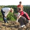 dlv_top-team_lehrgang_monte_gordo_2008_1031_20100117