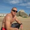 dlv_top-team_lehrgang_monte_gordo_2008_1048_20100117