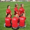 europameisterschaften_goeteborg_-_impressionen_1005_20100124