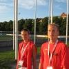 europameisterschaften_goeteborg_-_impressionen_1009_20100124