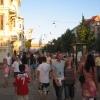 europameisterschaften_goeteborg_-_impressionen_1010_20100124