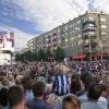 europameisterschaften_goeteborg_-_impressionen_1012_20100124