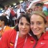 europameisterschaften_goeteborg_-_impressionen_1015_20100124