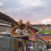 europameisterschaften_goeteborg_-_impressionen_1016_20100124