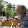 europameisterschaften_goeteborg_-_impressionen_1019_20100124
