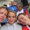 europameisterschaften_goeteborg_-_impressionen_1021_20100124