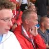 europameisterschaften_goeteborg_-_impressionen_1022_20100124