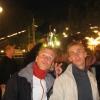 europameisterschaften_goeteborg_-_impressionen_1023_20100124